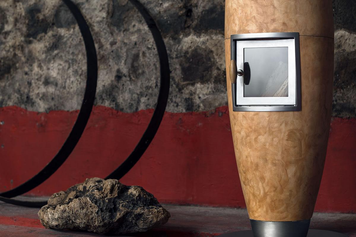 keramik glasiert design fen aus s dtirol p hl fen. Black Bedroom Furniture Sets. Home Design Ideas